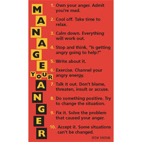 anger management how to conquer and your emotions and mastery anger management books wings of support