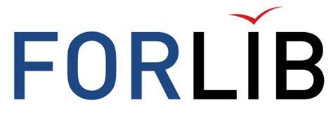 logo bureau vallee franchise bureau vallee recrutement franchis 233 emploi