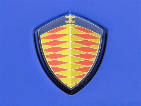 koenigsegg car logo image gallery koenigsegg logo