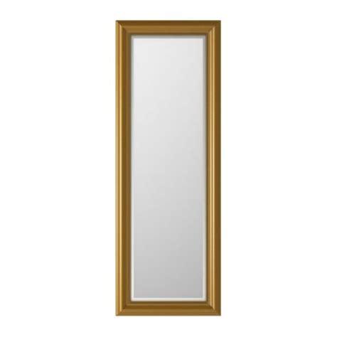 Ikea Mirror Levanger Mirror 19 5 8x55 1 8 Quot Ikea