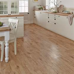 Tile Patterns For Kitchen Walls - creating your individual style with our karndean looselay range
