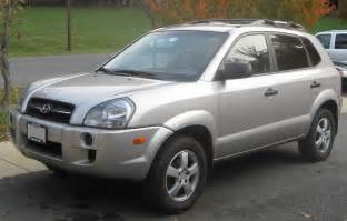 How Much Hyundai Tucson White Hyundai Tucson Car Photos White Hyundai Tucson Car