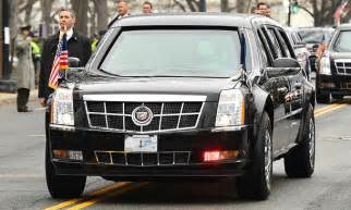 the beast cadillac one cadillac one quot the beast quot 2017 us pr 228 sident donald