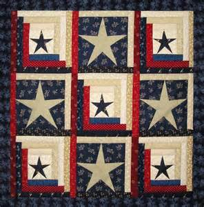 stripes patriotic quilt pattern by pgpeddler craftsy