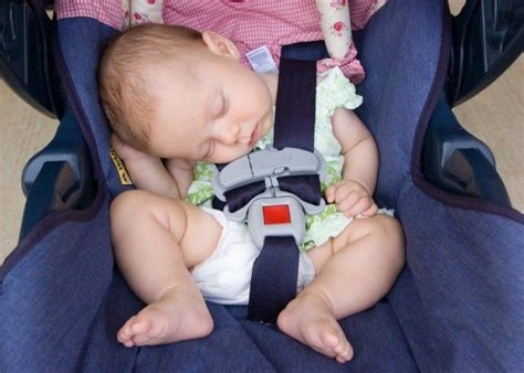 letting baby sleep in swing three month old dies after being left to sleep in a baby