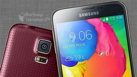 Hp Samsung Galaxy E5 Terbaru 3 hp samsung terbaru 2015 galaxy e7 galaxy e5 dan galaxy s6 berbagi teknologi