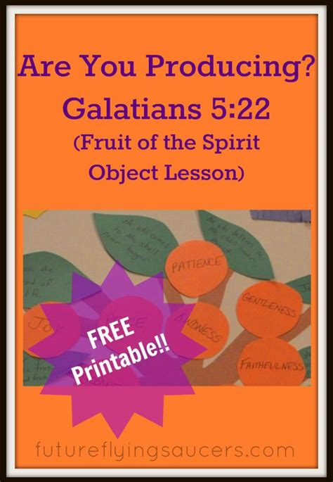 8 fruits of the spirit 59 best fruit of the spirit images on