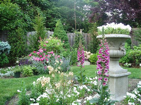file an garden designed by andrea fisher jpg wikimedia commons
