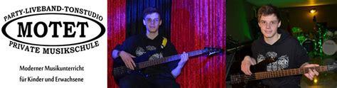 tonstudio für zuhause gitarrenunterricht in m 195 188 nster gitarre lernen