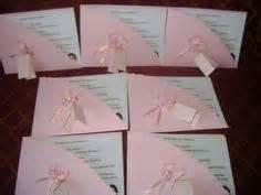 modelos de tarjetas de bautismo baptism christening gown dress cutout invitation inquire
