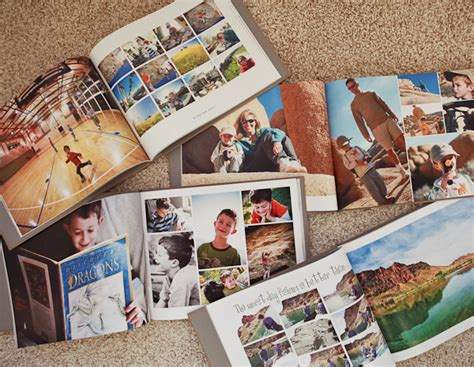 family picture books on words family albums the nitty gritty