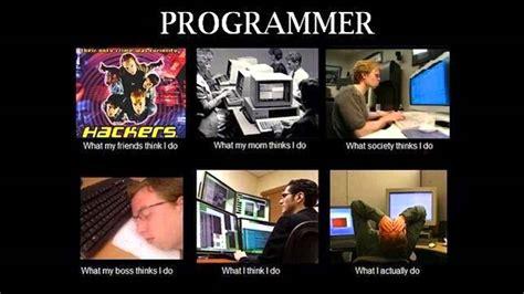 best software engineer best jokes for software engineers