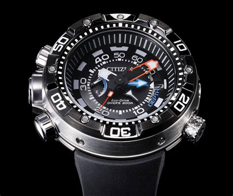 citizen eco dive citizen it citizen italy s p a