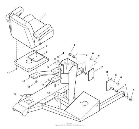 28 key card wiring diagram k grayengineeringeducation