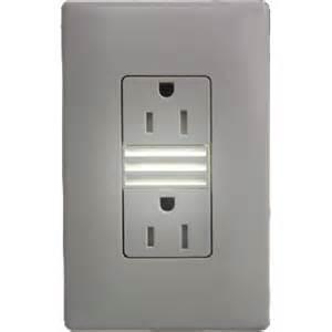 lights outlet pass seymour ntl885trwcc6 duplex ter resistant