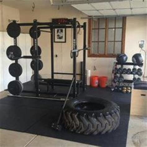 1000 images about in house weight room ideas on
