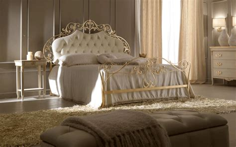 luxurious bedroom furniture 20 luxury beds with traditional design digsdigs