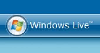 edmodo leak download windows live critical updates coming up