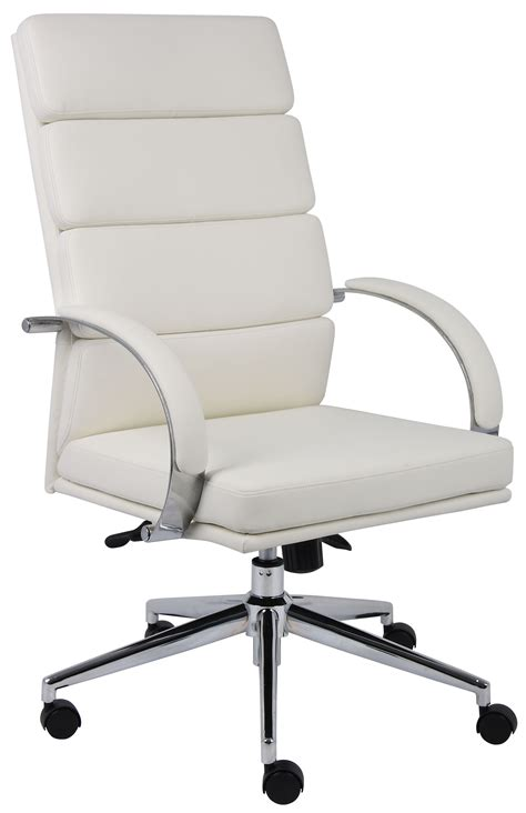 executive armchair executive chairs bing images