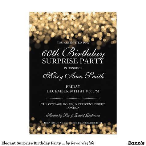 invitation for anniversary party cloveranddot com