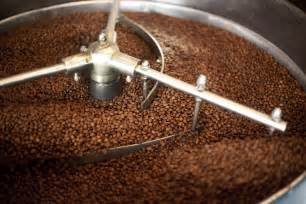 the secret to brewing the perfectly caffeinated cup of coffee