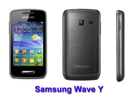java themes samsung c3312 free downloads for samsung wave y toppsense