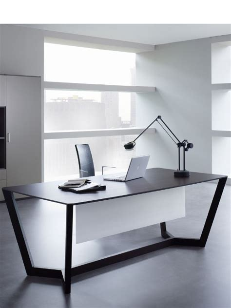 table design inspiration 142 best office inspiration images on pinterest office