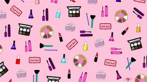 makeup pattern wallpaper free downloadable makeup wallpaper rp design wallpaper