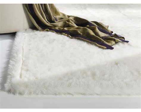 barbara becker teppich flair barbara becker teppich langflorvelours flair weiss 67 x