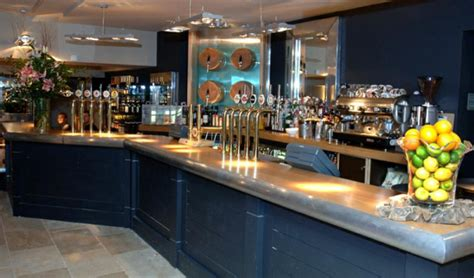 marchmont arms country pub collections modern
