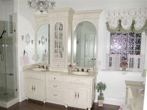 chic bathroom accessories diy shabby chic bathroom accessories rustic crafts chic