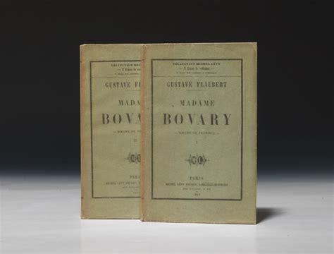 madame bovary edition books madame bovary edition gustave flaubert bauman