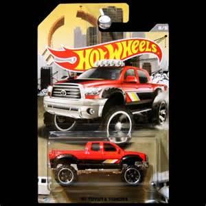 Wheels Truck Walmart Wheels 2016 Truck Series 2010 Toyota Tundra