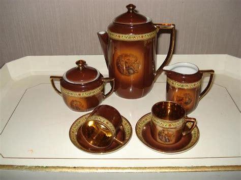 Altes Rosenthal Porzellan Verkaufen by Altes Geschirr Kaufen Gebraucht Und G 252 Nstig
