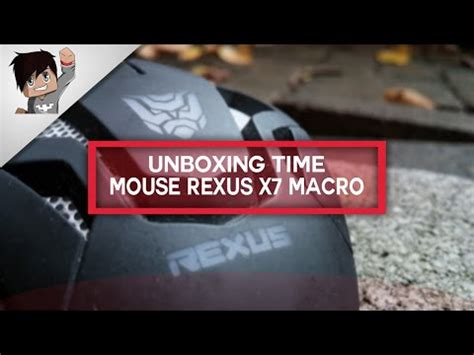 Murah Meriah Mouse Gaming Warwolf Q7 With Macro february 2017 mouse usb kabel charger model harga jual 2017