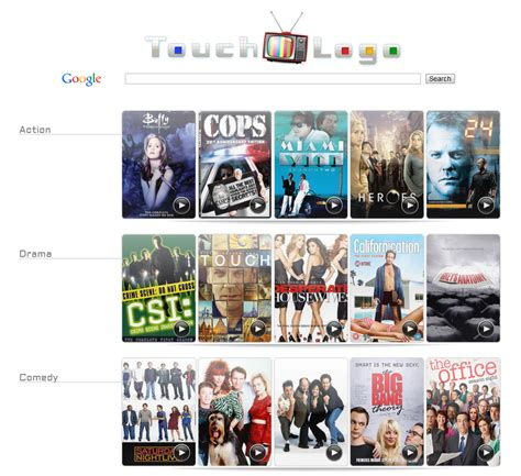 watch tv online free without downloading the top 25 sites to watch free movies and tv shows sites