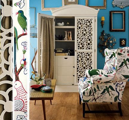 stores like anthropologie home anthropologie apartments i like blog