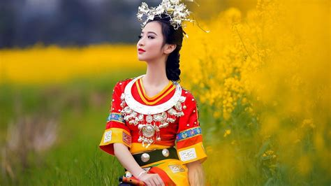 download mp3 geisha single geisha in a red suit hd desktop wallpaper widescreen
