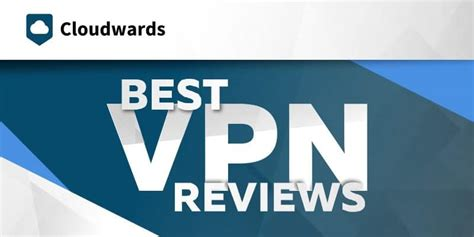 best vpn provider best vpn providers of 2018 protect your privacy