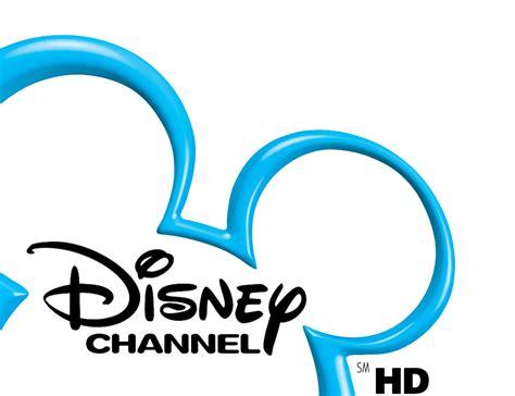 disney channel logo disney channel hd logopedia fandom powered by wikia