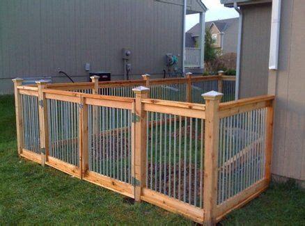 backyard dog fence ideas best 25 dog fence ideas on pinterest fence ideas wire
