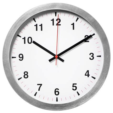 wall watch clocks digital clocks analog clocks ikea