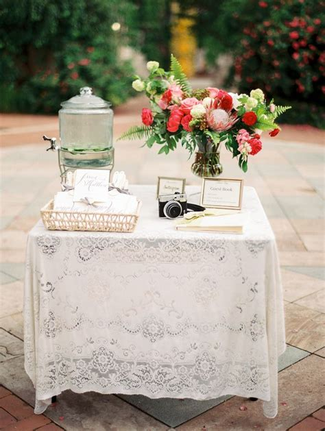 top 35 summer wedding table d 233 cor ideas to impress your guests awesome wedding guest table ideas ideas styles ideas