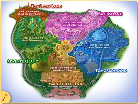 home design story land expansion hong kong disneyland toy story land ask home design