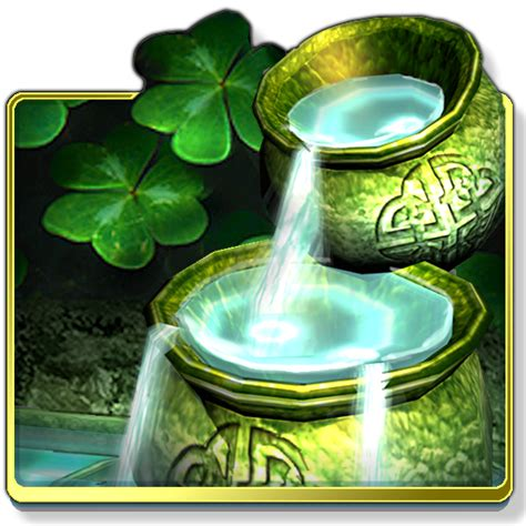 celtic garden hd apk celtic garden hd v2 0 0 2422 apk todoapk net