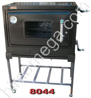 Oven Gas Bima Jaya oven gas bima mega tipe 8044