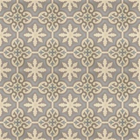 grey moroccan pattern 50 best moroccan shades of grey tiles images on pinterest