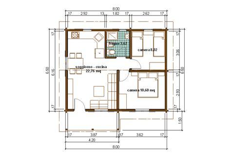 casa 50 mq planimetria casa 50 mq amazing progetto casa dwg with