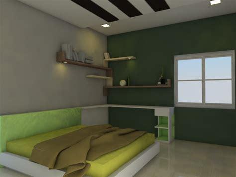 interior design in hyderabad interior designers in hyderabad beautiful home interiors