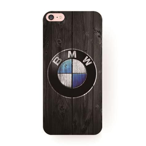 Iphone 7 7 Plus 6 6s 5 5s 5 Se Leath Aksesoris Hp Termurah bmw logo wooden design for iphone 7 7 plus 6 6s 6plus 6s plus 5 5s se and all samsungs